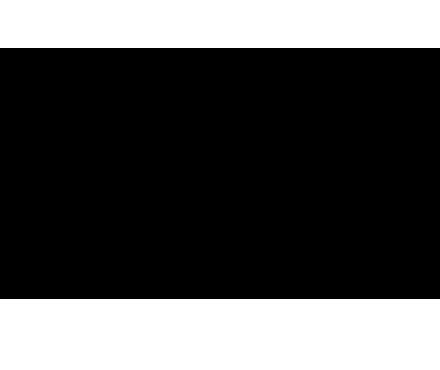 Winedrops - CANTINA-BACCO-LOGO
