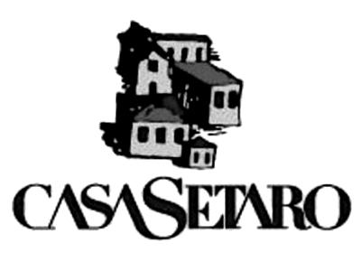 Winedrops - CASA-SETARO-LOGO