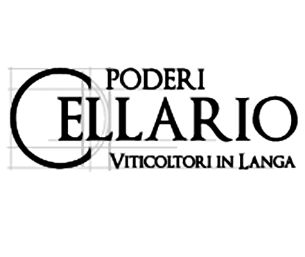 Winedrops - CELLARIO-LOGO
