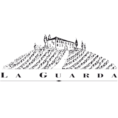 Winedrops - LA-GUARDA-LOGO