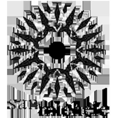 Winedrops - SAN-MICHELE-LOGO