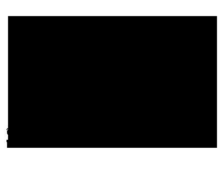 Winedrops - SANTA-LIBERATA-LOGO