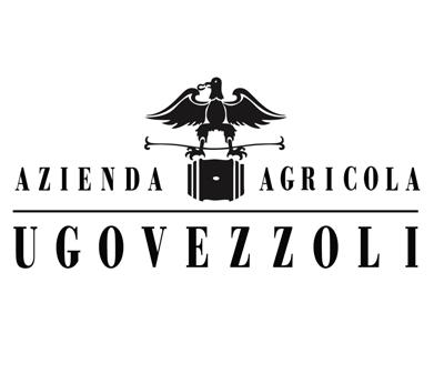 Winedrops - UGO-VEZZOLI-LOGO