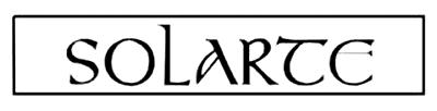 WINEDROPS-SOLARTE